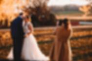 wedding photographer wisconsin
