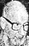 Leo Paul Trabert
