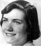 Evelyn Hartley