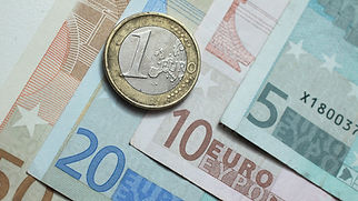 this-day-in-history-01041999---the-euro-