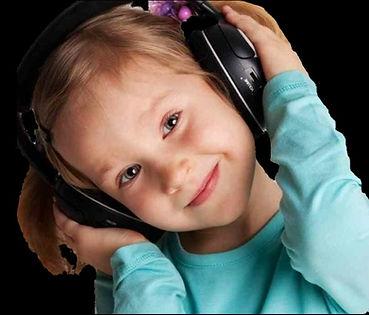 girl headphones 2.jpg