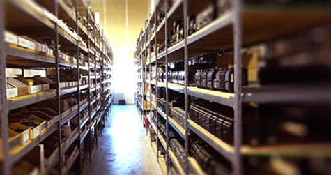 Warehouse PIC.jpeg