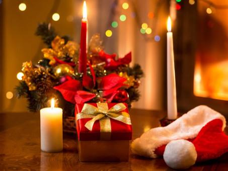 Noël: Comment fêter de la meilleure des manières