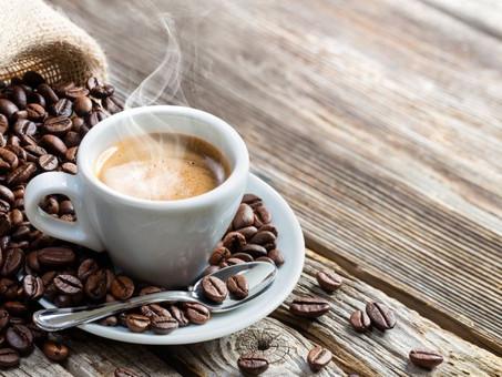 Le meilleur du café au Sénégal