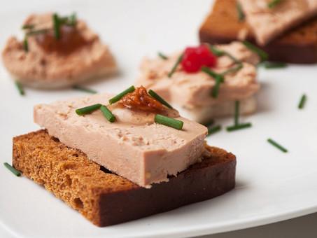 Foie Gras: Recette originale et où en trouver à Dakar