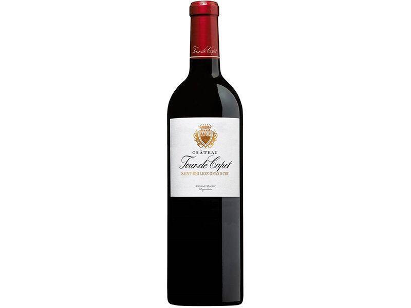 vin rouge tour de carpet