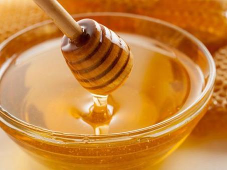 Miel: toutes les vertus du miel