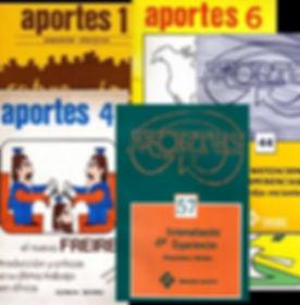 revistas%20aportes_edited.jpg