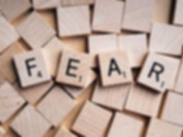 Hypnosis For Fears and Phobias