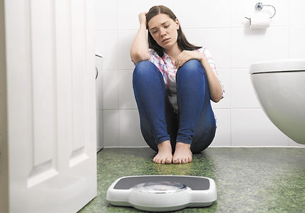 ct-many-with-eating-disorders-get-better