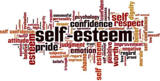 Hypnosis For Low Self-Esteem and Low Self-Confidence