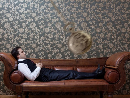 Uncovering the Mystery of Hypnosis