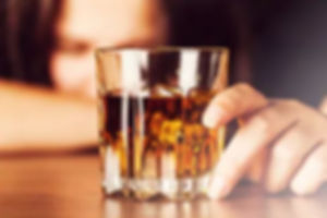 Hypnosis for Alcohol Addiction