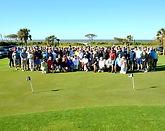 WAVES4KIDS Golf Tourn. 4-15-19  (13).JPG