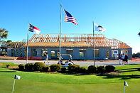 WAVES4KIDS Golf Tourn. 4-15-19  (12).JPG