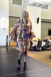 WAVES 4 KIDS, Fashion Show, 9-28-19  (35