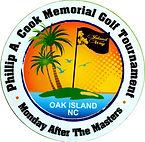 #WAVES4KIDS Golf Tourn. 4-15-19.JPG