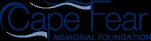 CFMF logo.png