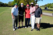 WAVES4KIDS Golf Tourn. 4-15-19  4Somes (