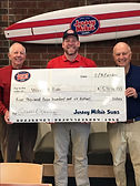 Jersey Mike's Donation.jpeg