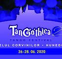 tangothica 2020.jpg
