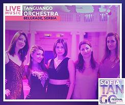 Sofia Tango Festival.jpg