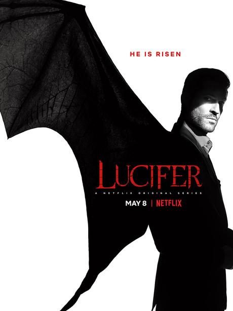 Lucifer - Robot Koch - Film & TV Music Production