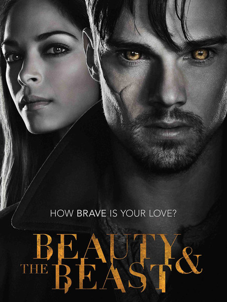 Beauty and the beast - Robot Koch - Film & TV Music Production