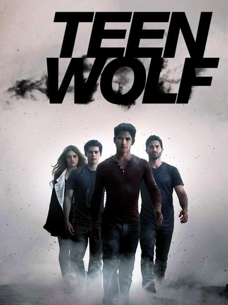 Teen Wolf - Robot Koch - Film & TV Music Production