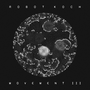 Movement III - new single is out