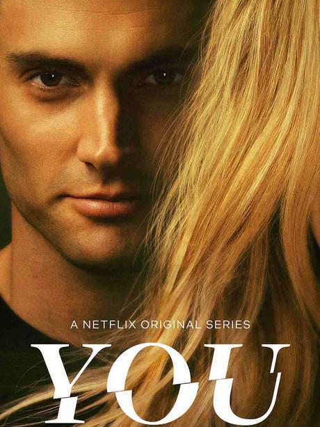 You - Robot Koch - Film & TV Music Production