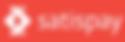 logo-red-bg-CMYK.png