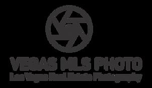 Vegas MLS Photo Logo.png