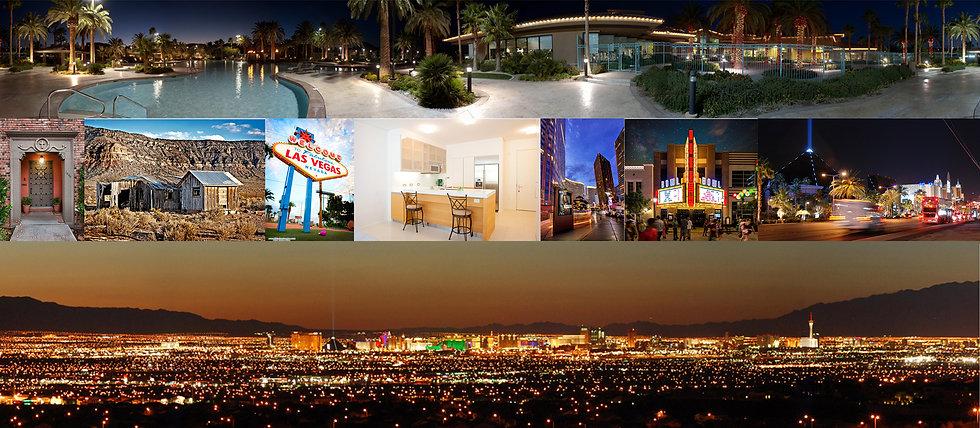 Real Estate, Photo, Las Vegas, MLS