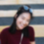 Melissa Cho