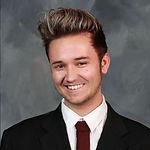 Brandon Garnsey