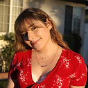 profile pic.jpg - Alyssa Harrell.HEIC