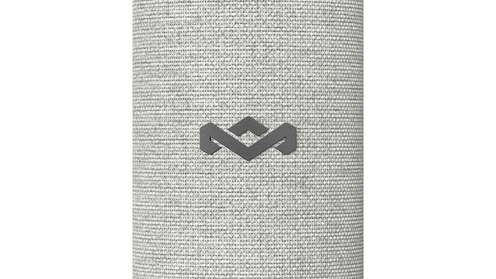 No Bounds Bluetooth Sport Grau