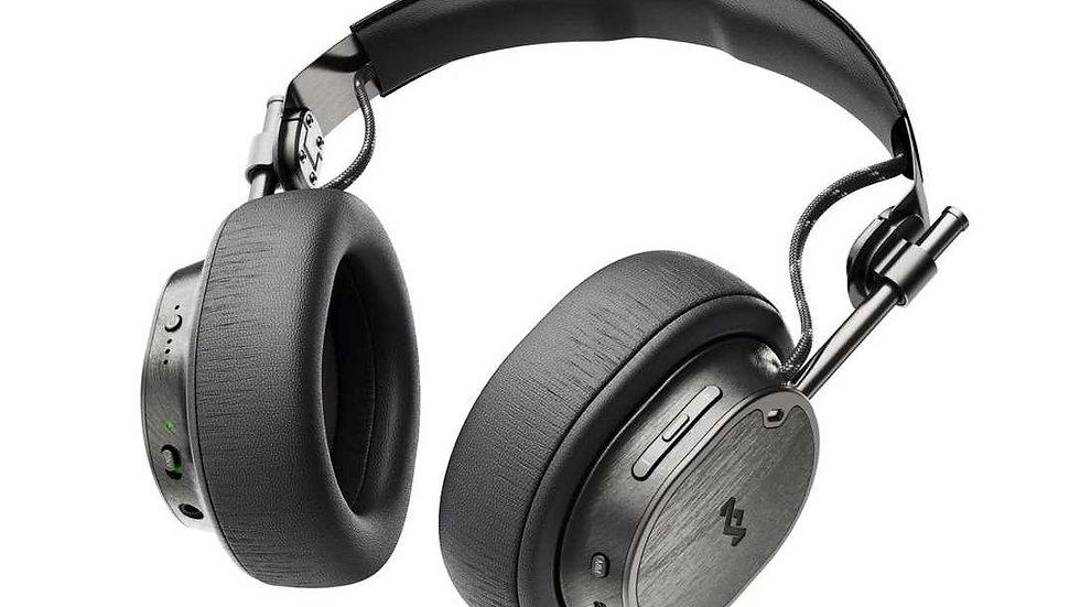 Exodus ANC Over Ear - Bluetooth Kopfhörer