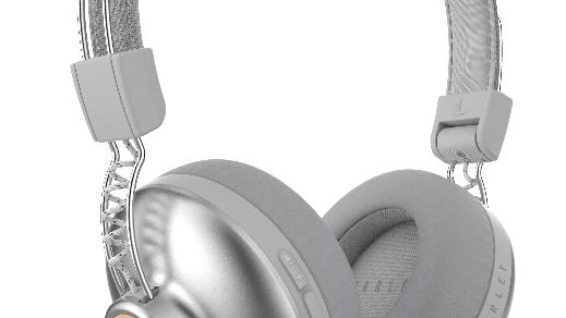 Positive Vibration 2.0 Bluetooth