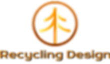 Recycling Design Start Logo