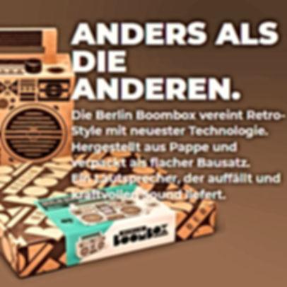 Alles%20%C3%BCber_die_Berlin%20Boombox__