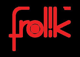 FROLIKRED.png