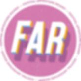 FAR-Logojpg.jpg