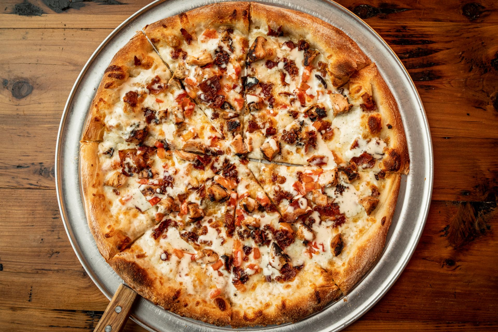Chicken Bacon Ranch resized
