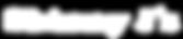 white logo hd-01.png