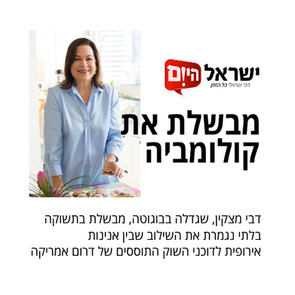 debbie article israel hayom.jpg