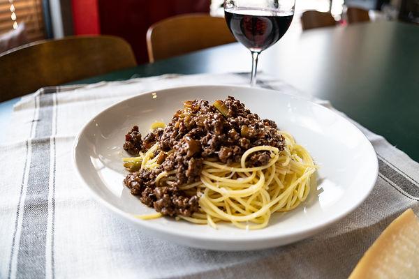 ספגטי בולונז.jpg