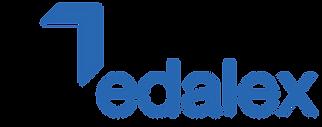 Edalex_Logo_BLK_18_V2_transparent.png
