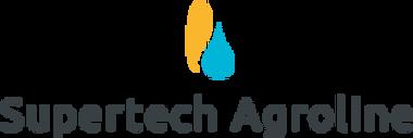 Supertech_Agroline_logo_RGB.png